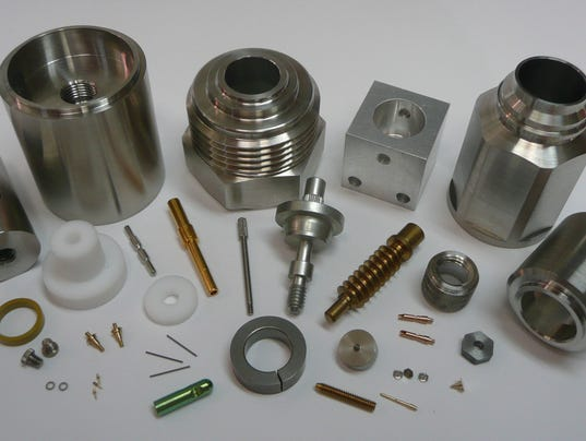 Custom-swiss-screw-machined-and-turned-parts.jpg