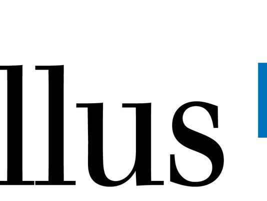 Excellus_Logo_clr.jpg