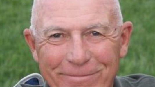 Bob Vangermeersch