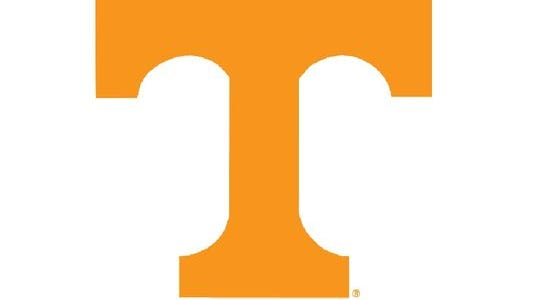 Tennessee Power T