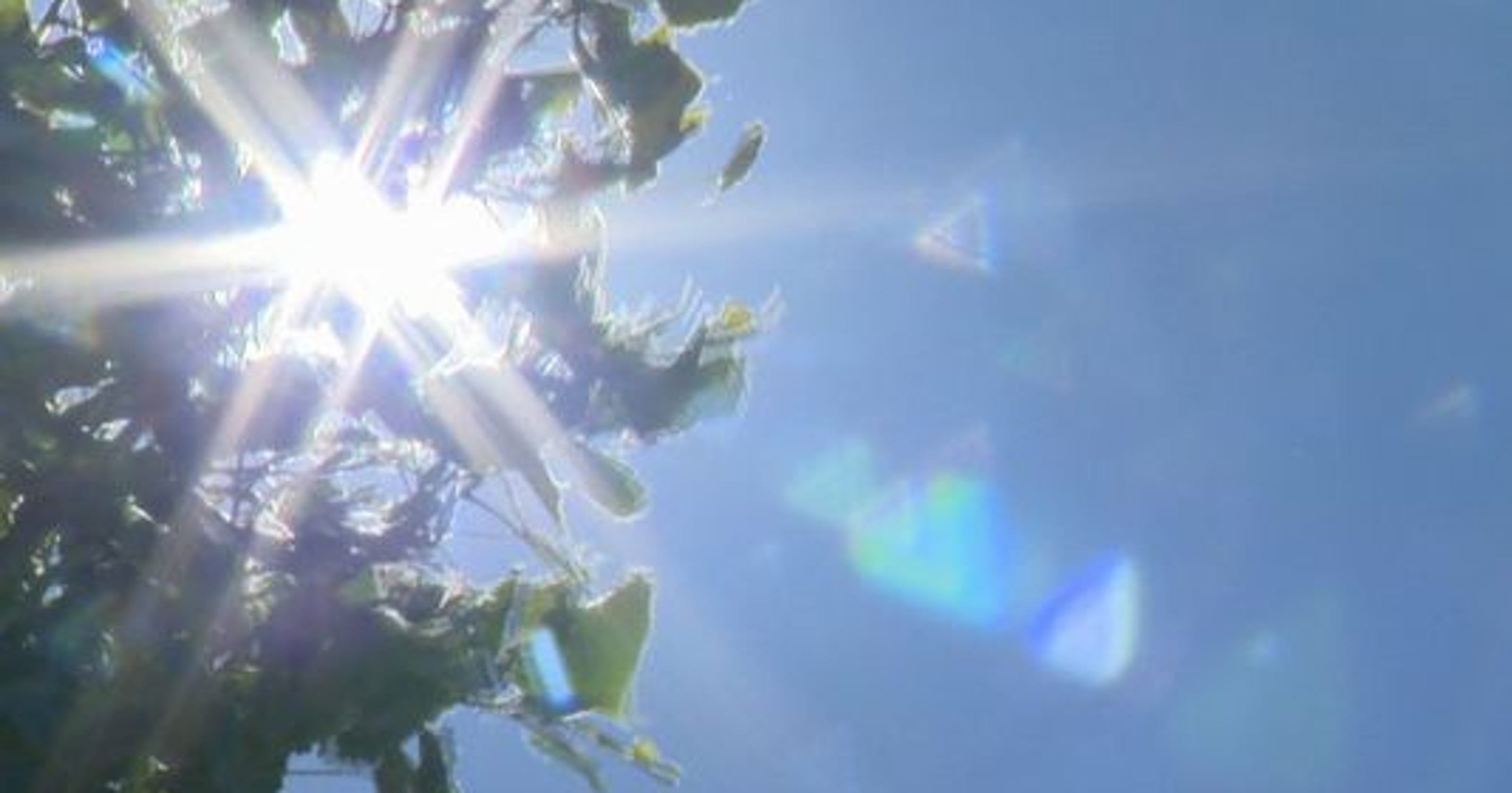 9NEWS: What to expect from the weather this summer