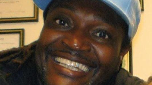 """James """"Uncle Jimmy Mack"""" McNair will be honored with two events in Peekskill this weekend."""