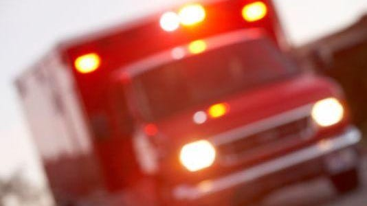 An 11-year-old girl who was hurt in a Portage County all-terrain vehicle crash has been released from a hospital.