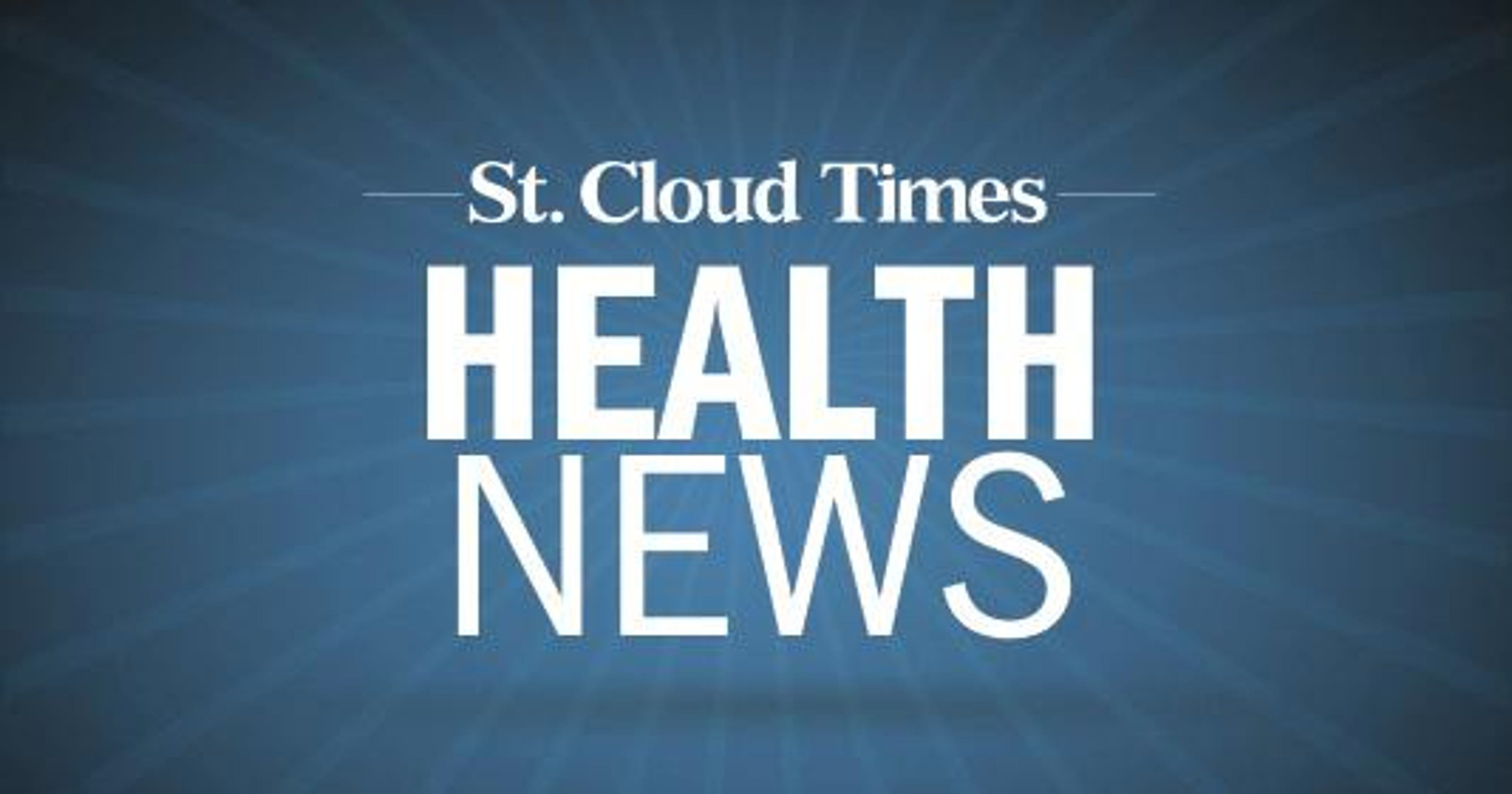 Stearns County hikes rate for St  Cloud Children's Home
