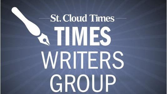 Times writers group
