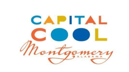 Set your reminders and make your plans for the coolest things to do in Montgomery!