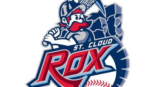 St. Cloud Rox