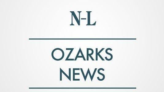 Springfield man dies in crash, driver unknown