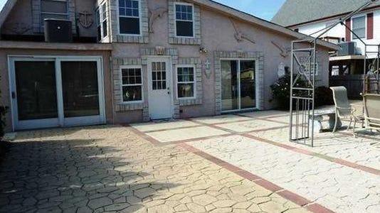 Teresa Giudice's Ocean County home sold for $100.