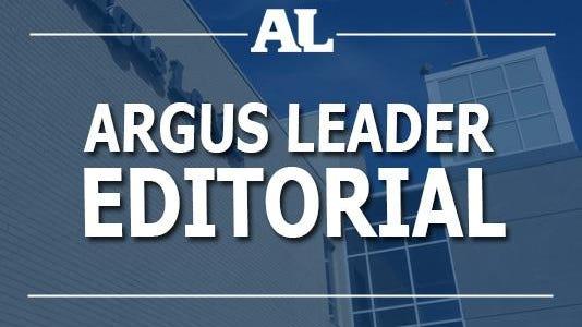 Editorial tile