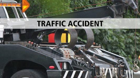 Traffic Accident Webkey