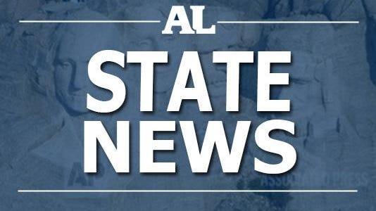 State news 3 tile