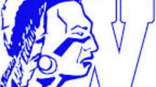 Williamstown Braves logo