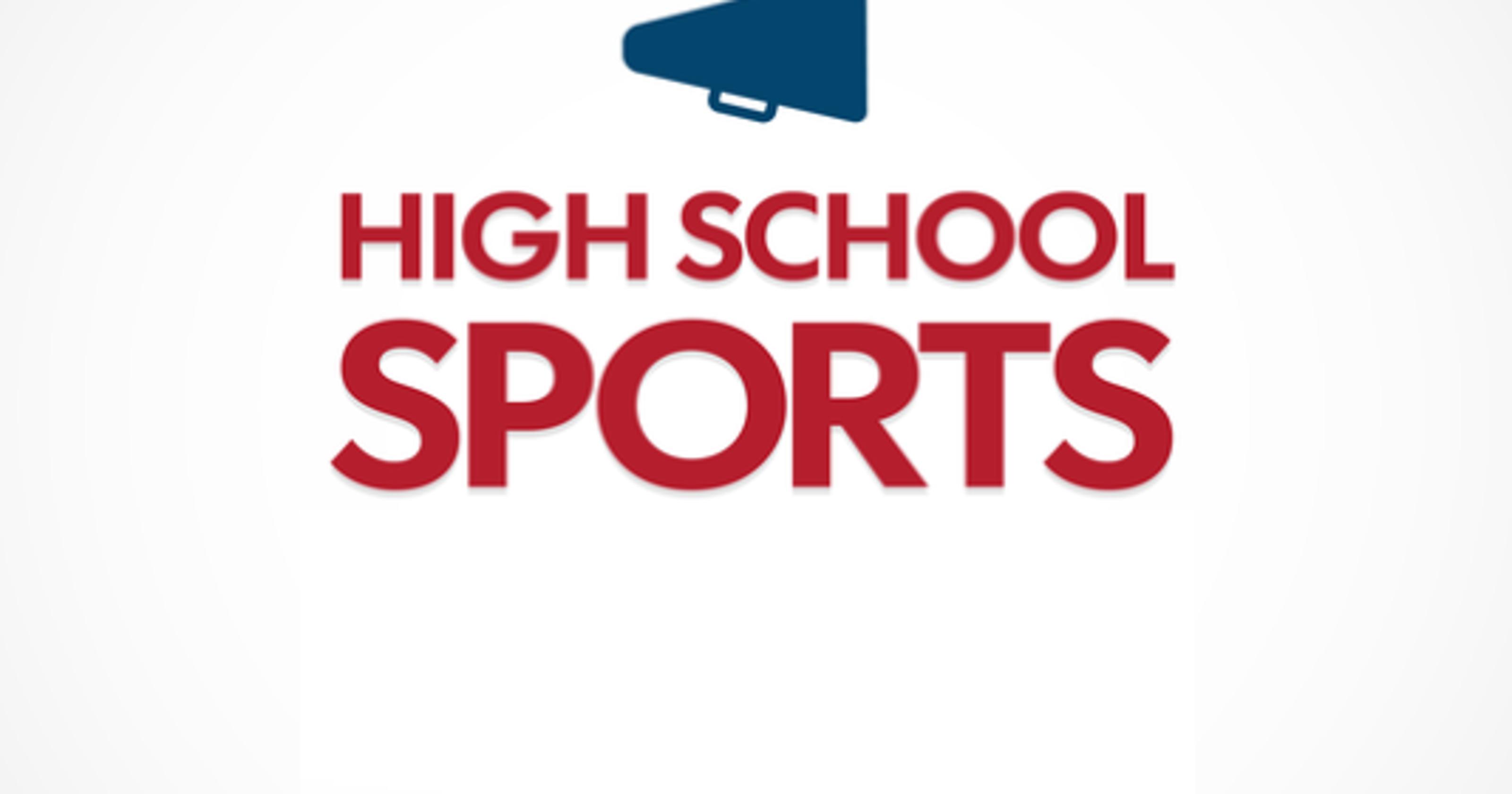 Chapman s 42 leads Salinas High girls golf to win 66aa5288f