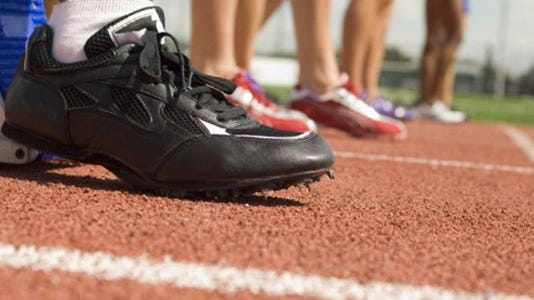 Cross country/track