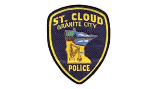 St. Cloud police