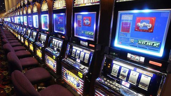A Montgomery County Circuit Court Judge ruled Friday that electronic bingo played in Macon County is legal, because that's what voters who approved a constitutional amendment in 2003 intended.