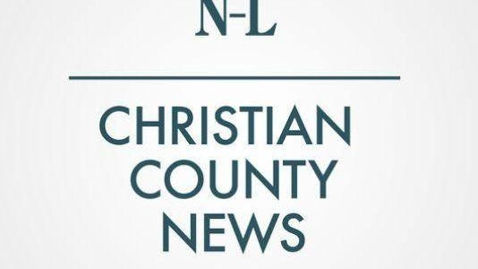 Christian County News