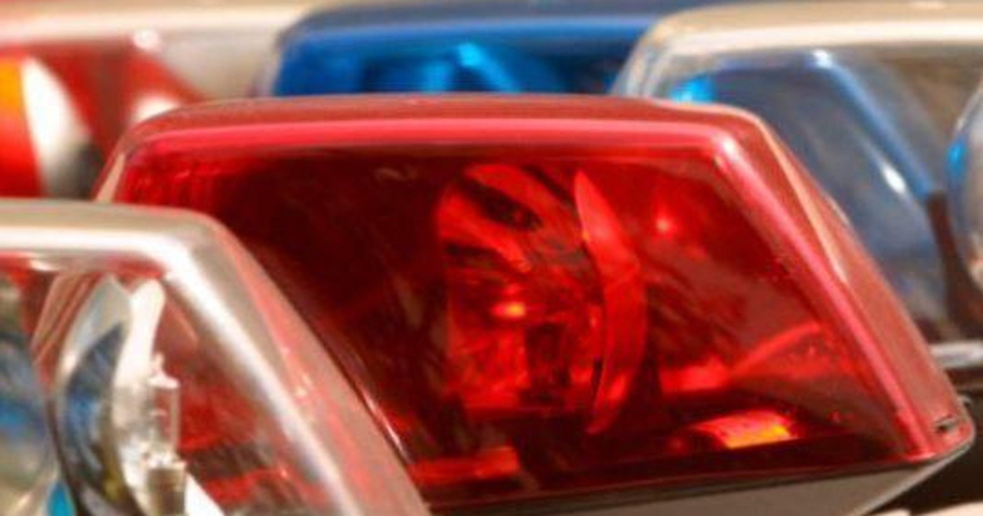 Motorcycle rider dies in wreck on I-24 in Clarksville