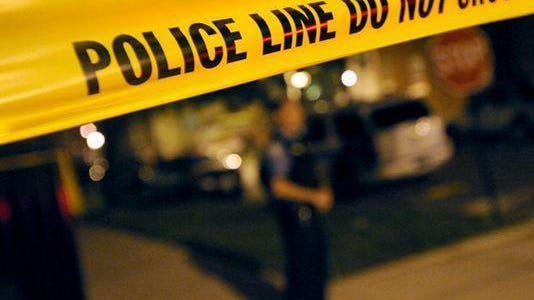 A late night shooting Thursday in Winnsboro has left one man dead and another with minor injuries.