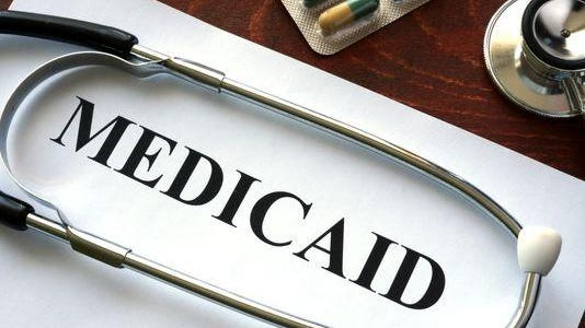 Federal officials say South Dakota is not devoting enough resources to finding fraud in the state Medicaid program. But the state disagrees.