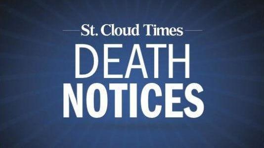 Death notices