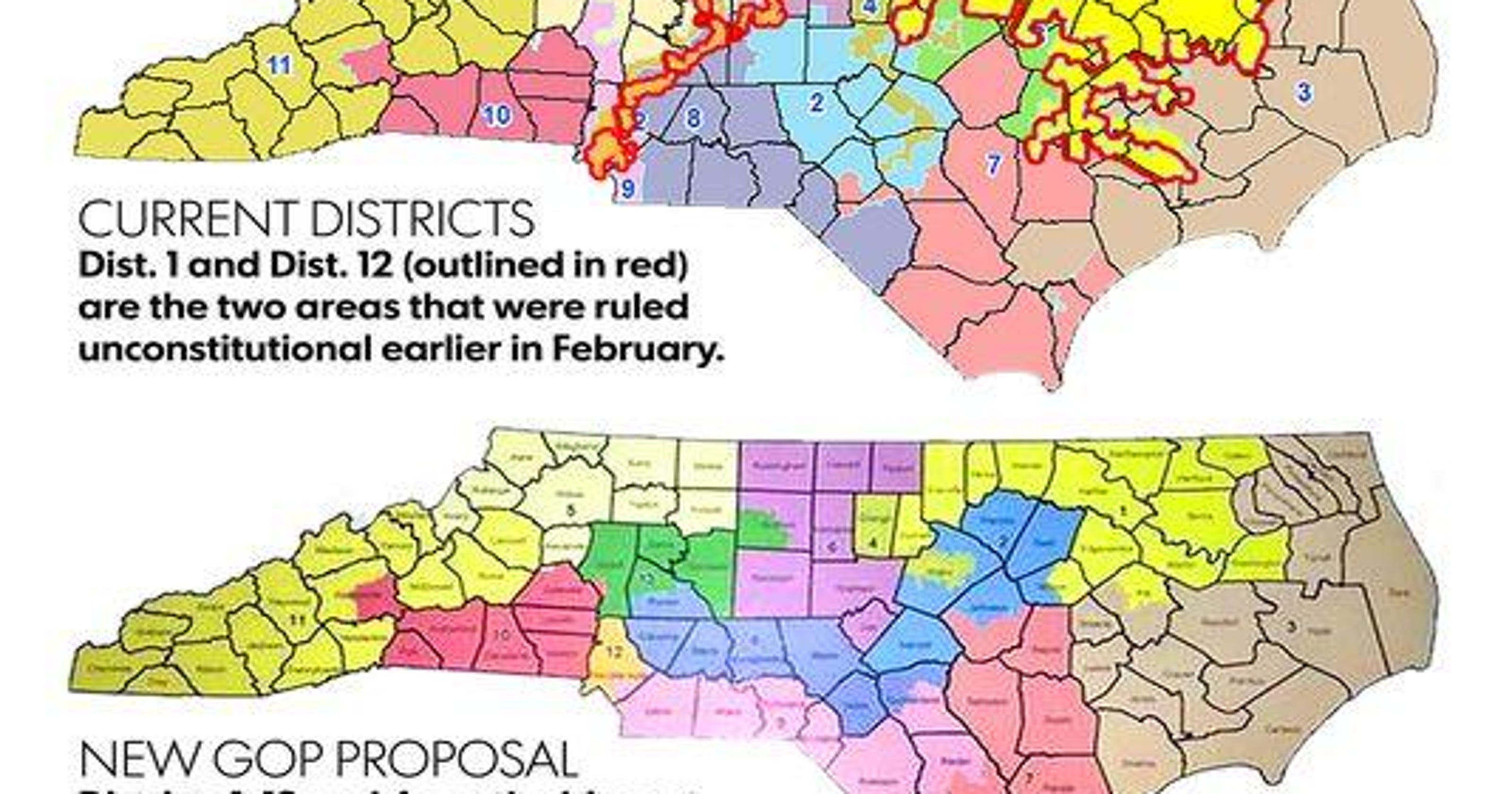 on map of greensboro nc police districts