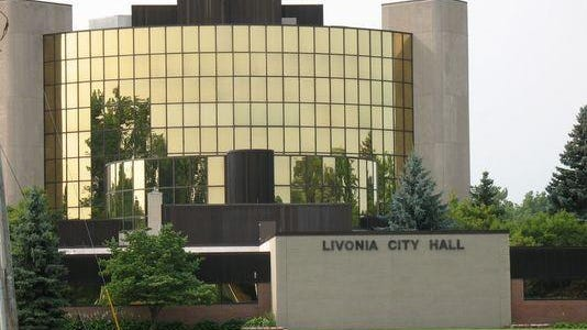 Livonia City Council is getting ready to vote on pay raises for all elected officials.
