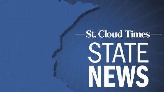 State news.