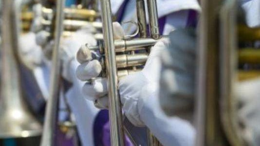 The Cheatham County School Board made cuts to band programs in order to help comply with budget demands by the County Commission.