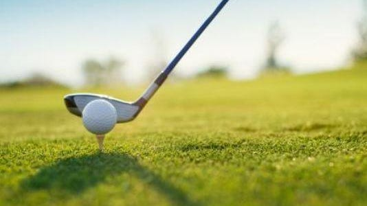Lots of events coming up in Morris for golfers.
