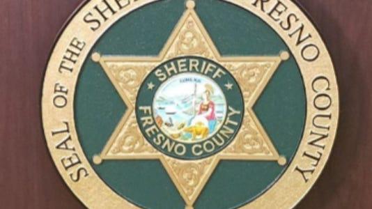 Fresno County Sheriff's Office