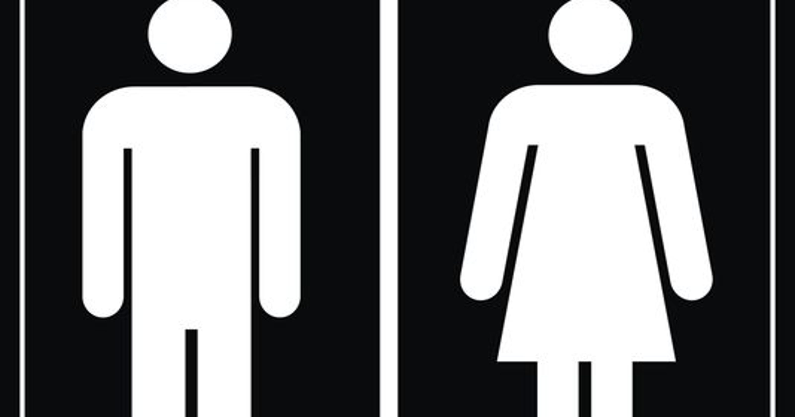 Transgender Bathroom Issue Harrold Isd Superintendent Ag Did Not Ask District To Pass