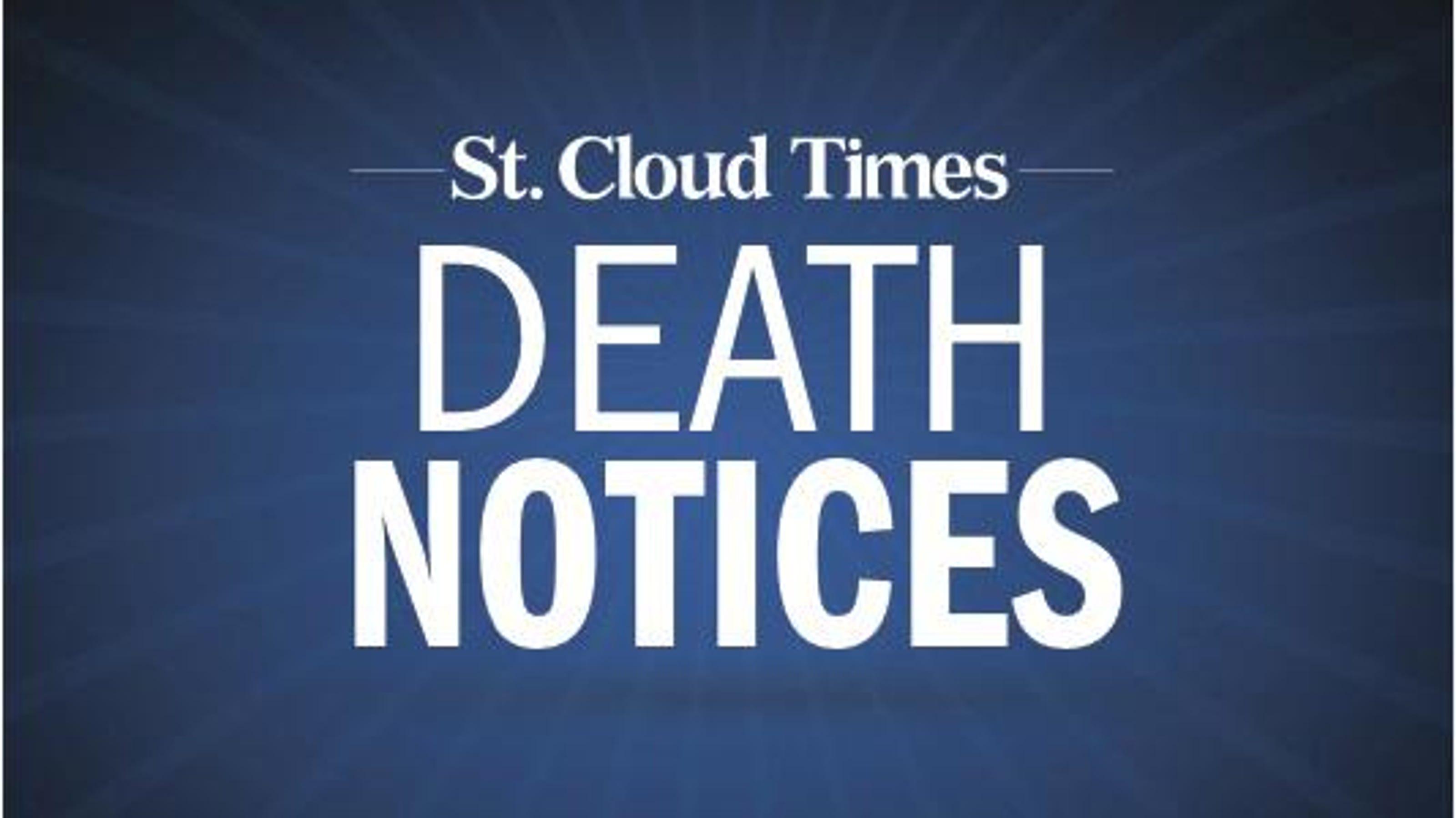 August 2019 deaths