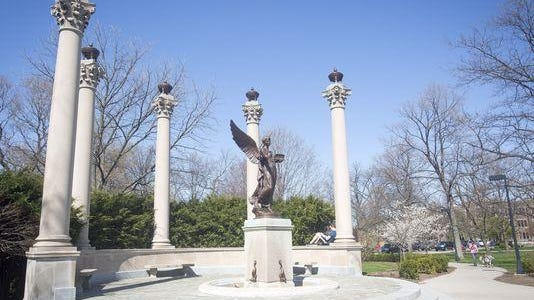 Beneficence at Ball State University