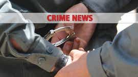 Police investigating stabbing in Town of Poughkeepsie