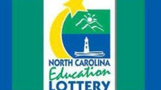 Keno Lottery Games Coming To North Carolina This Fall