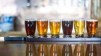 New breweries in Cut Bank, Deer Lodge, Anaconda, Bozeman