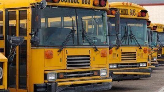 Busing that is now provided to the non-public students is legally required in Lakewood and throughout New Jersey.