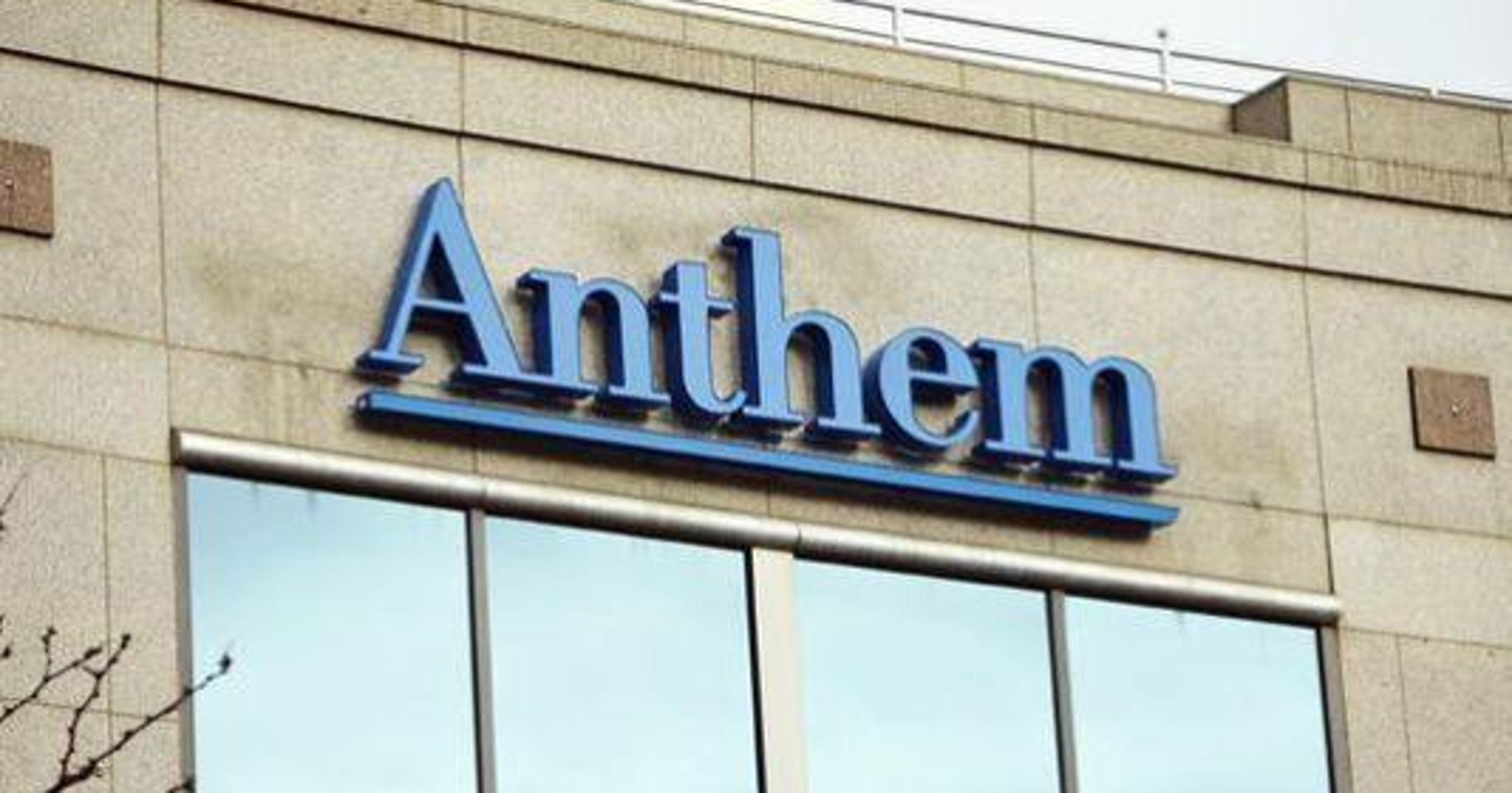 Anthem settles lawsuit over denial of coverage for autism