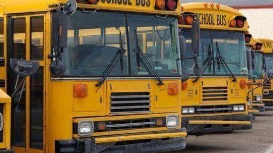 The essential cause of the demise of the public schools in Lakewood is not the Orthodox community but rather the collection of state and federal laws that govern the busing of students and the education of special-needs children.