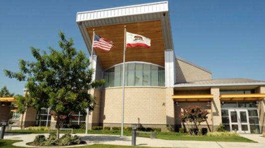 Council makes Board of Public Utilities Commission appointments.