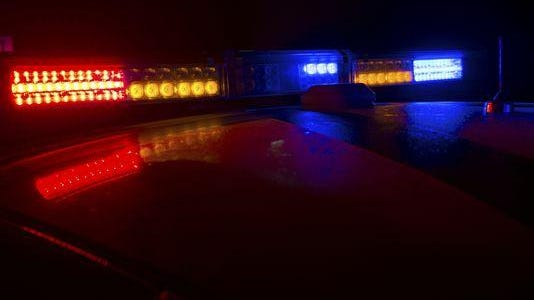 A man says a stabbing in Great Falls was self-defense.