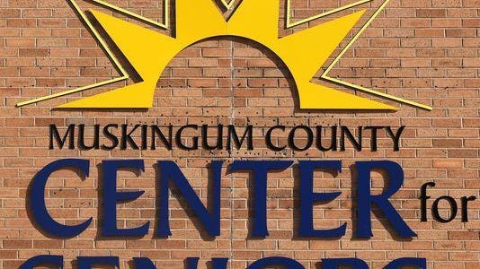 The Muskingum County Center for Seniors announced Thursday that the center will not be reopening Sept. 21, the date set by the state to reopen under COVID-19 guidelines.