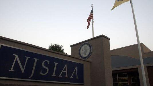 File photoNJSIAA headquarters in Robbinsville NJSIAA headquarters in Robbinsville