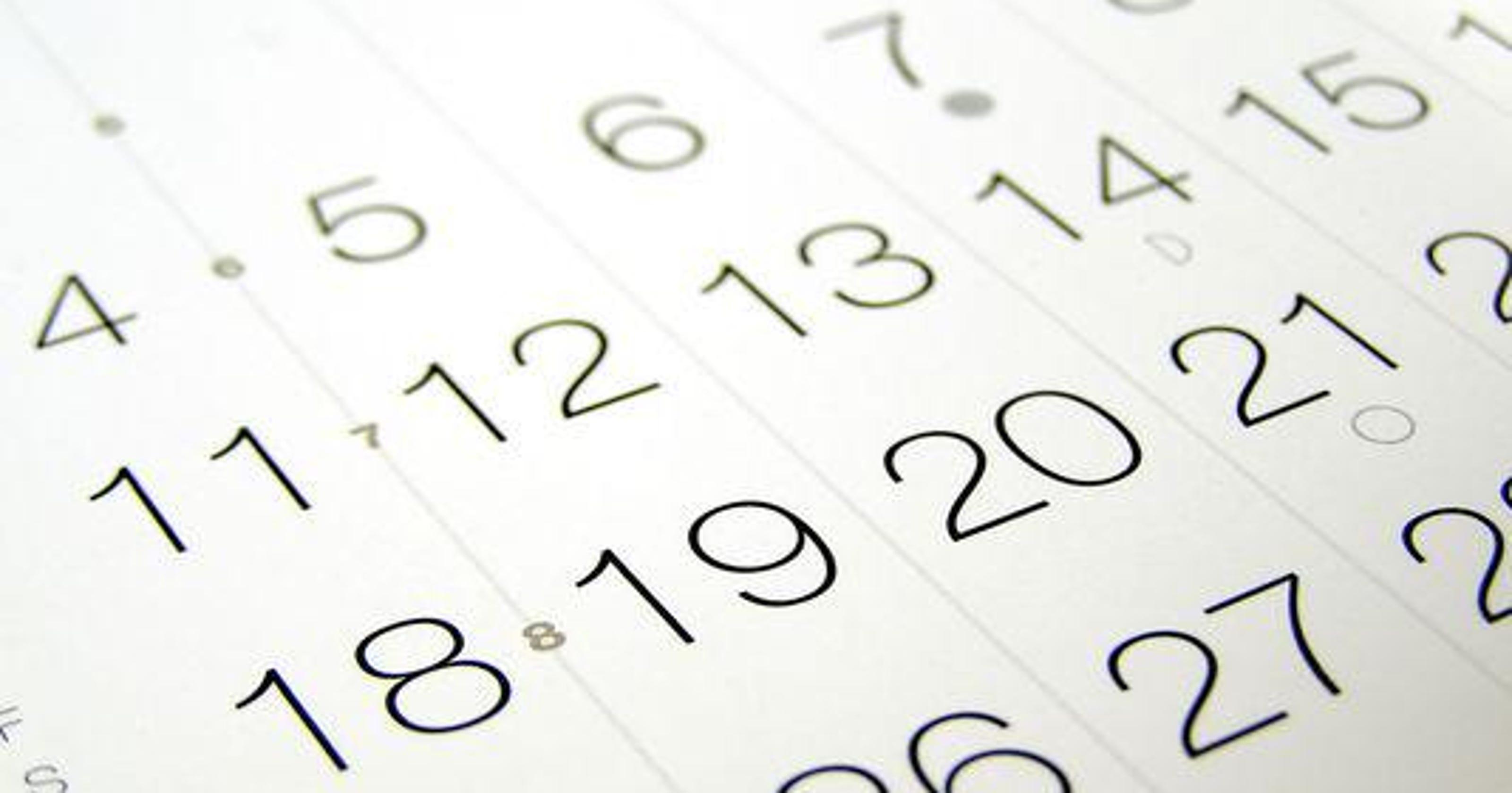 Leon County Schools Calendar 2020 What is the Leon Schools calendar for 2019 20, 2020 21?