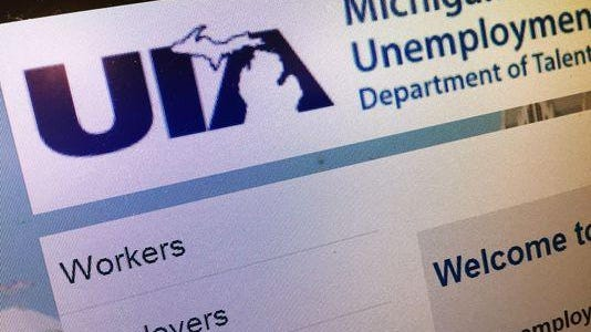 Michigan's unemployment rate was unchanged at 4.0 percent in January.