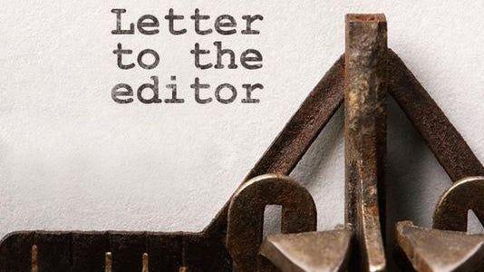 akron letter logo