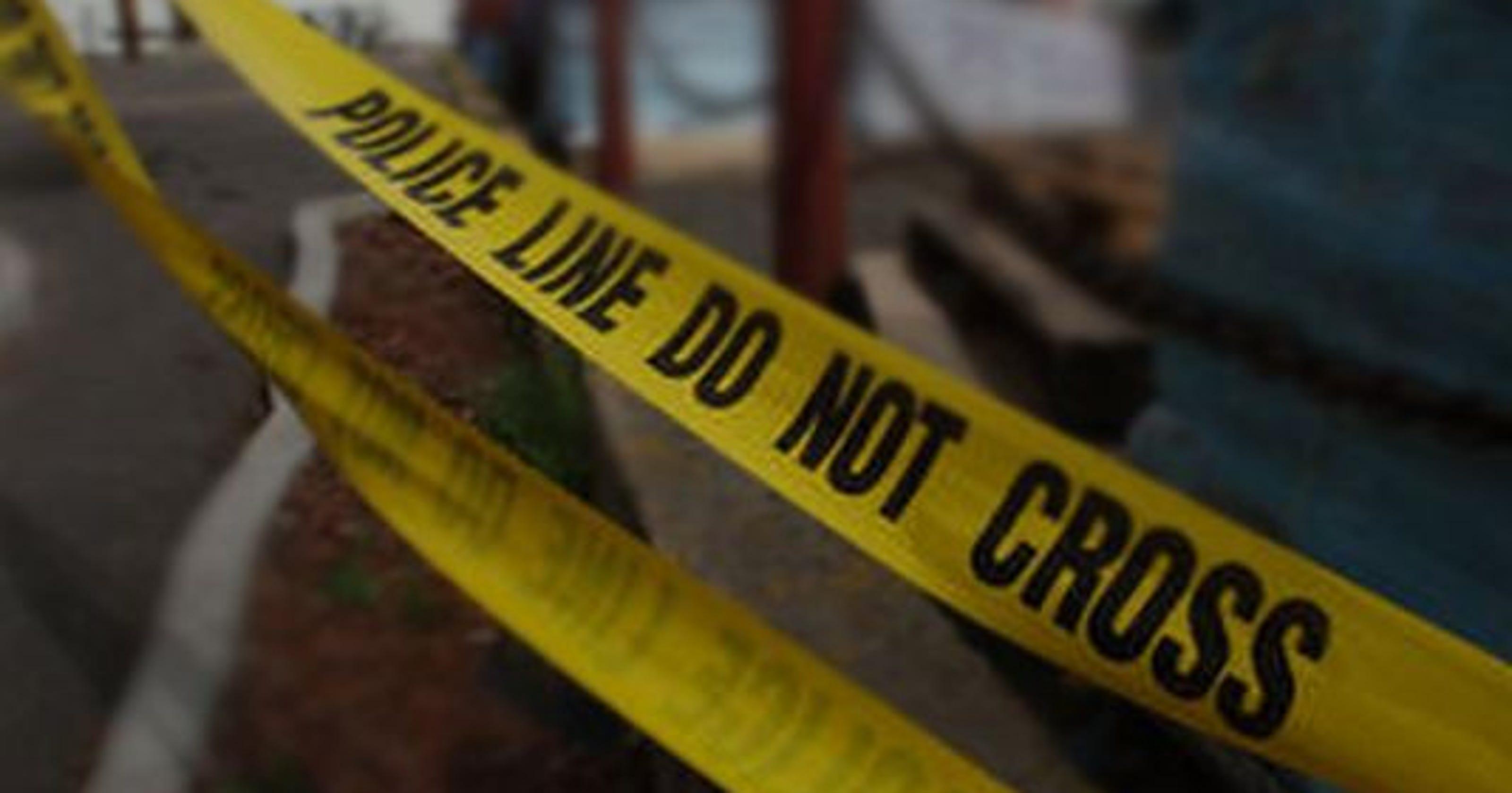 Deaths in car accidents increase in Colorado
