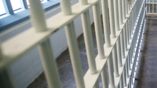 A poll shows mixed results for Wisconsin prisoner rehabilitation.